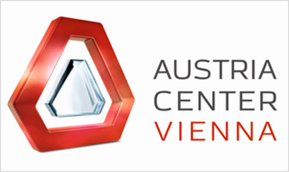 Austria_Center_Vienna_Logo