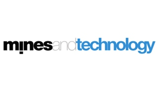 Mines and Technology (co-located with Mines and Money), Business Design Centre, London