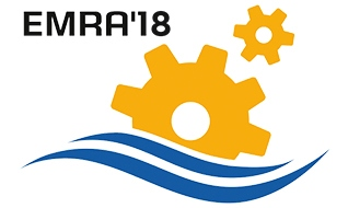 EU-funded Marine Robotics and Applications Workshop (EM-RA'18)