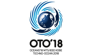 OCEANS'18 MTS/IEEE (OTO '18) Kobe Convention Center, Kobe, Japan