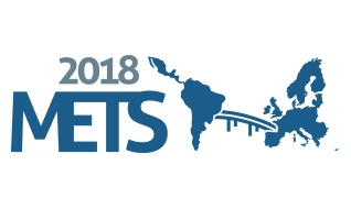 he METS conference and trade show will take place for the first time in Madrid in spring 2018