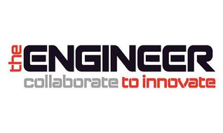 The Engineer's 2019 Collaborate To Innovate (C2I) Awards